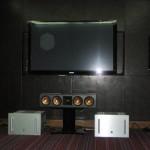 Minőségi IP TV szolgáltató