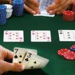 legjobb online póker bónuszok