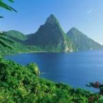 Bárki szívesen látogat egzotikus országba