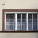 Változó műanyag ablak ár