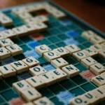 Angol nyelvű játékokkal tanulhatunk is