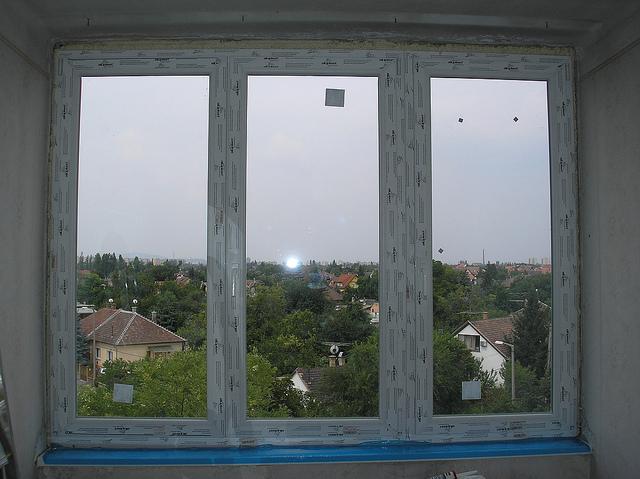 Változatos műanyag ablak méretek választhatóak boltunkban - Bew a nekedvaló
