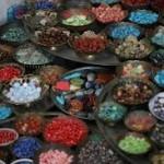 A gyöngyök online is megvásárolhatók
