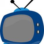 A TV előfizetés nekünk szól