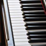 Roland digitális zongora