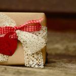 Az ajándék webáruház sokféle terméket kínál