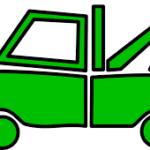 Autómentő tarifák