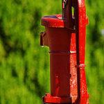Keringető szivattyú a fűtésrendszerekben