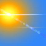 A D-vitamin hatásai és a túladagolás