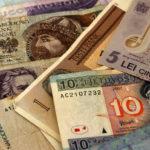 Valuta árfolyam